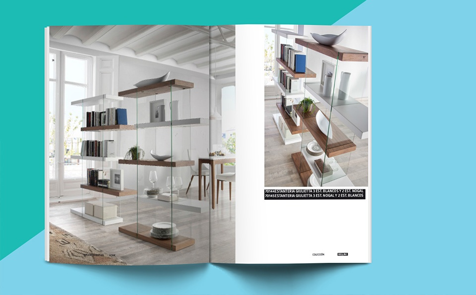 catalogo-home-1-web